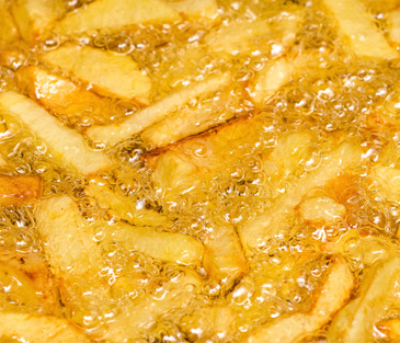 Healthiest-Oil-For-Deep-Frying